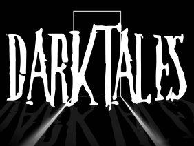darktales karta