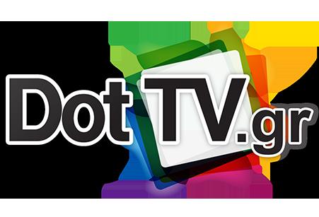 DOT TV
