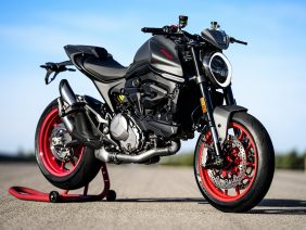 DUCATI-MONSTER-MY21.jpg