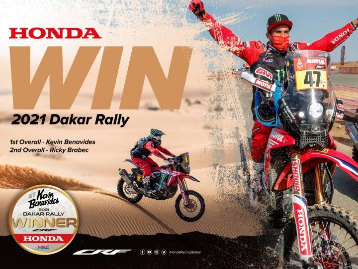 Honda_WIN_Dakar_A2_Poster_+5mm small