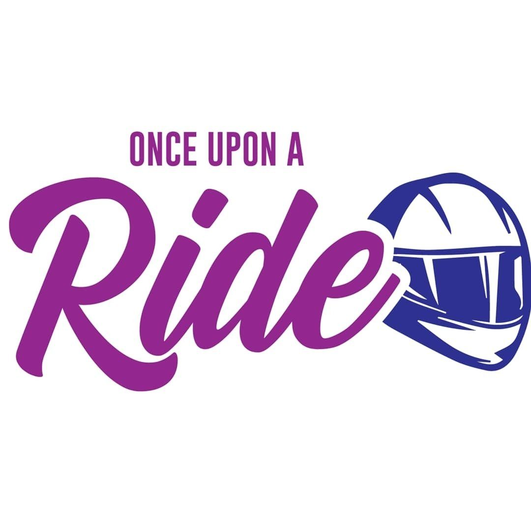 Once Upon A Ride (Dot TV)